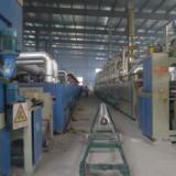 供应定型机油烟净化器