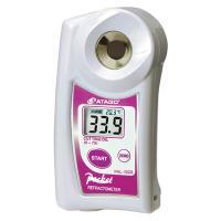 供应冷冻机油浓度测定仪