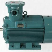 供应品星防爆电机YBD(80~280)隔爆型变极多速三相异步电动机批发