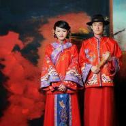 广州专业角色表演服等租赁订做图片