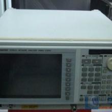 大量出售/回收通讯检测仪器R3765CH R3762BH宇凡仪器