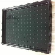 昆山PVC/五金冲压件吸塑盒图片