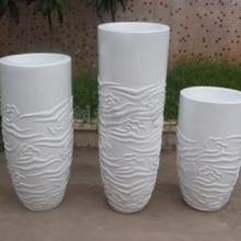 供应长沙定做玻璃钢花盆-长沙玻璃钢花盆价格-长沙玻璃钢花盆电话