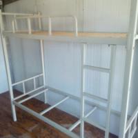 供应信阳双层床厂家,信阳双层床厂家质量,信阳双层床材质,价格