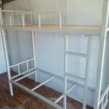 供应信阳双层床厂家,信阳双层床厂家质量,信阳双层床材质,价格图片