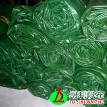 供应热销轻柔PVC涂塑布,防水盖货雨布防水尼龙布,各种颜色帆布批发批发