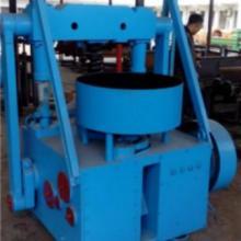 石膏砌块机零利润回报_泡沫混凝土砌块机生产质量一流_信泰机械图片
