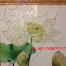 供应陶瓷印花专用生产加工机械设备
