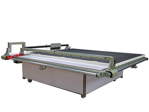 玻璃切割机,安徽蚌埠玻璃切割机,玻璃切割机哪里的好,亚联机械