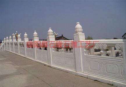 供应河北石栏板价格-河北石栏板供应商-曲阳县石隆石雕工艺厂
