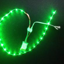 供應LED鞋燈帶批發