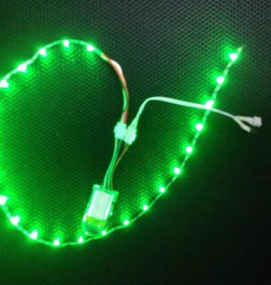 LED鞋灯带图片/LED鞋灯带样板图 (1)