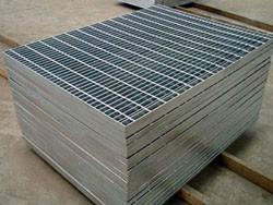 供应上海地区特价供应不锈钢钢格板
