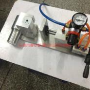 供应广东电池壳超声波焊机模具批发