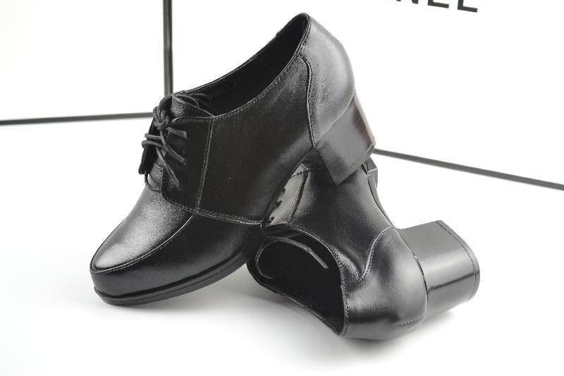 巨华时尚女单鞋遡新颖的巨华时尚女单鞋推荐