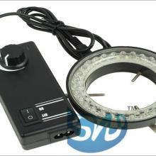 供应LED显微镜光源批发