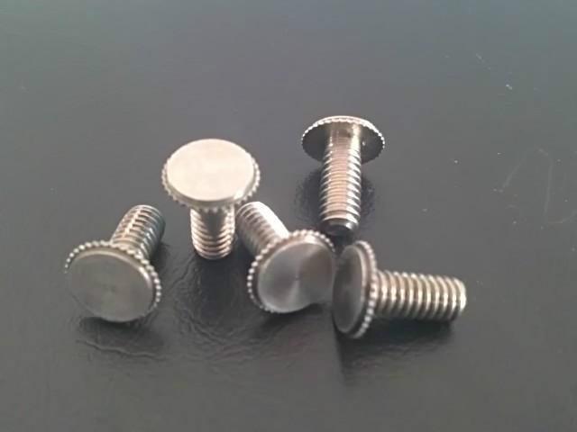 螺母螺栓垫片