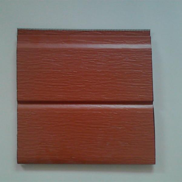 外墙保温板图片/外墙保温板样板图 (2)