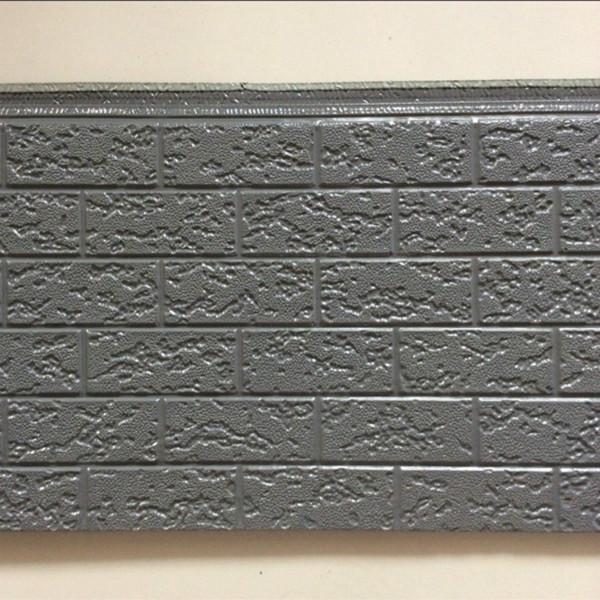外墙保温板图片/外墙保温板样板图 (1)