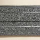 供应科润外墙保温板 保温装饰一体化板 旧楼外墙节能改造