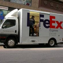 供应义乌DHL至澳大利亚国际快递义乌DHL/UPS/联邦至澳大利亚批发