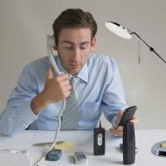 创意书房LED护眼灯具图片