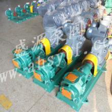 供应化工泵盐酸泵