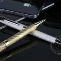 广告笔_广东广告笔_自动广告笔_笔海文具