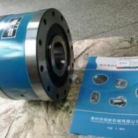 供应逆止器生产厂家,j江苏常州逆止器厂家定做
