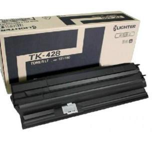 萍乡TK428粉盒图片