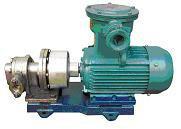 供应齿轮式磁力泵