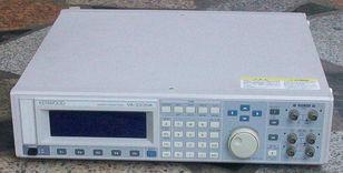 VA2230A音频分析仪图片