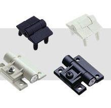 供应E6-可调扭矩位置控制铰链批发