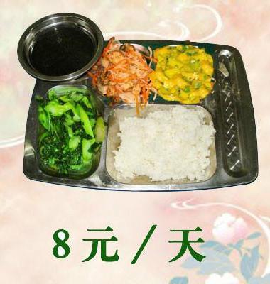 新鲜蔬菜图片/新鲜蔬菜样板图 (1)