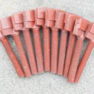 树脂砂混砂机叶片厂图片