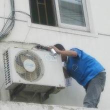 供应空调清洗维修,江苏空调清洗维修,宿迁空调清洗维修电话