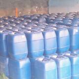 供应固化剂-改性芳胺固化剂-地坪涂料固化剂