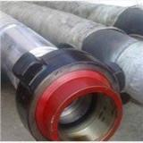 供应大口径橡胶管,大口径橡胶管厂家,大口径橡胶管价格