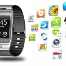 供应手表手机采购批发代理,手表手机价格,微型小巧的手机