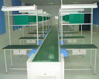 供应生产线订做生产线,包装生产线,自动化包装生产线