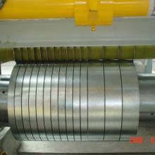 供应QSTE500TM销售商,QSTE500TM厂家直销,上海QSTE500TM批发