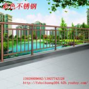 广东佛山彩色花纹不锈钢厂图片