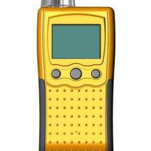 供应海纳HN-800-VOC便携式VOC检测仪室内环境检测仪器VOC检测仪器图片
