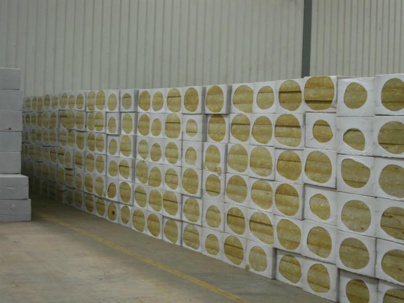 供应北京岩棉保温板,北京岩棉板价格,防火隔离带价格,防火保温材料