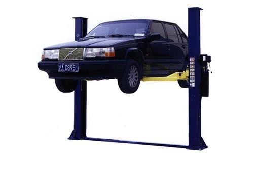 正大汽保设备公司提供的维修服务是维修