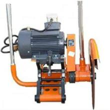 供应QG3型电动切轨机电动锯轨机批发