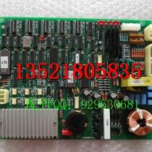 供应DCD-22门机板-AEG06C944-电梯配件商家库存-百度供应