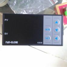供应T907A-301-100温度湿度控制器