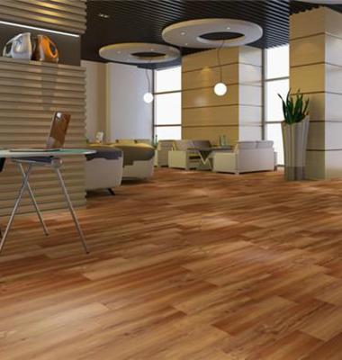 办公室用地板图片/办公室用地板样板图 (2)