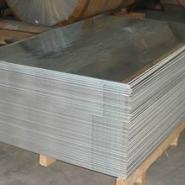 优质6061铝合金材料图片